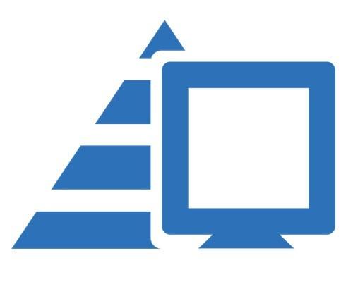 Traderwave Summit Logo
