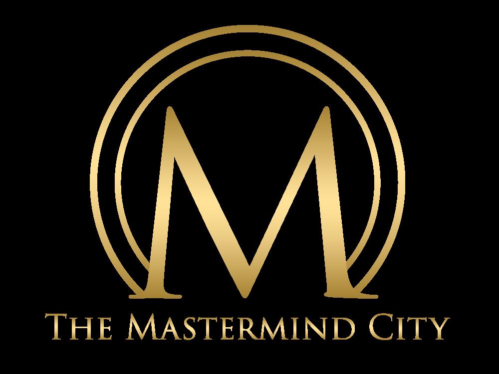 The Mastermind City