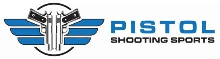 Pistol Shooting Sports