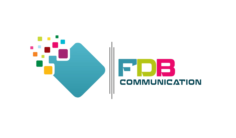 FDB Communication