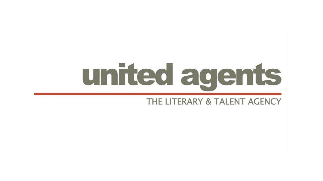 United Agents