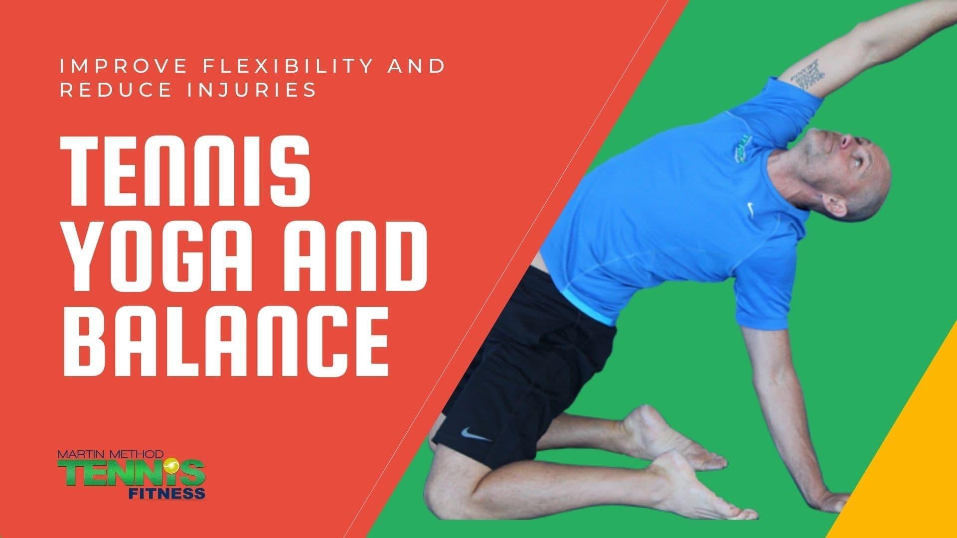 tennis-yoga-and-balance-program