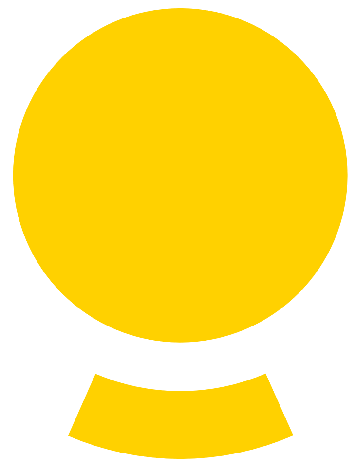 PeopleAtRightPlace Bulb icon