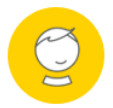 Individual icon - PeopleAtRightPlace