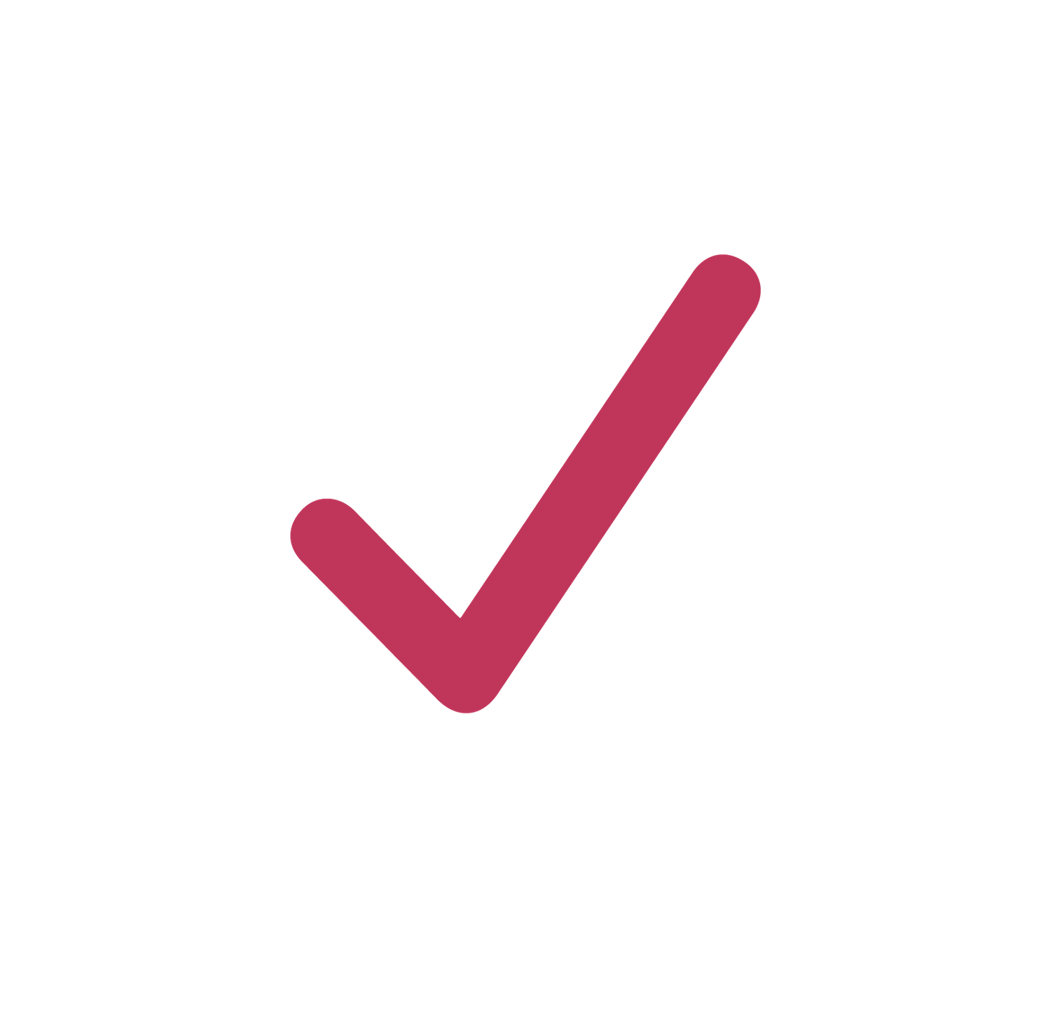 Triggers Icon