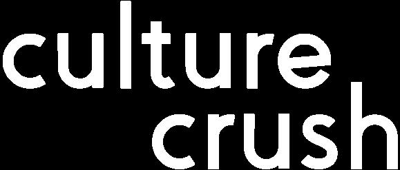 Culture Crush logo