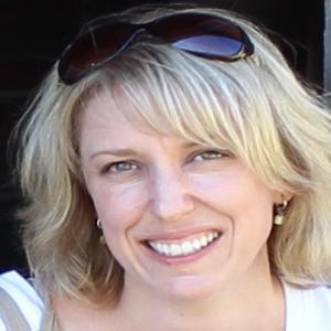 Cindy Craig