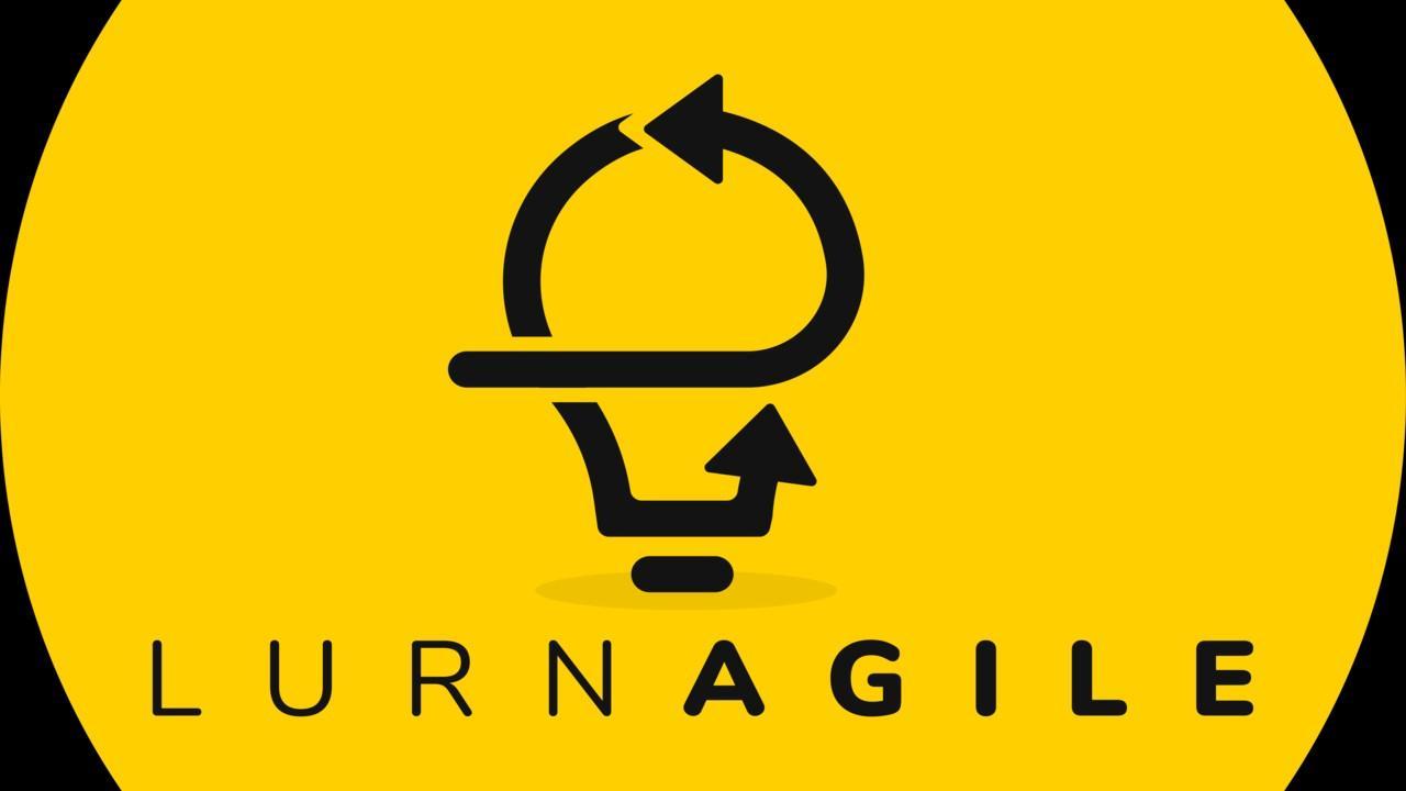 LurnAgile provides agile training on the PMO Leader community site.