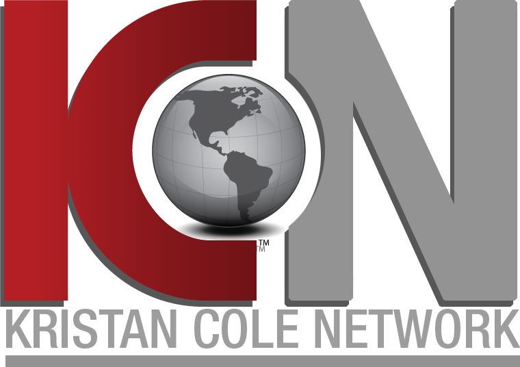 Kristan Cole Network
