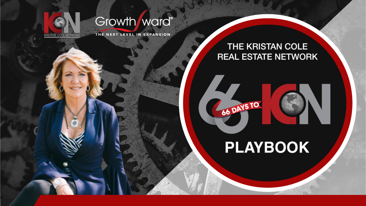 66 Days to KCN Playbook