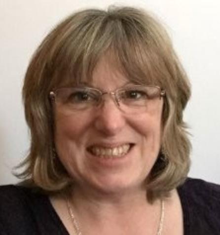 Barbara Howell Roth profile