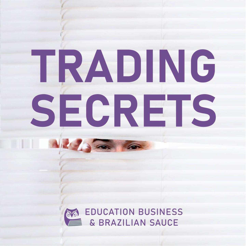 trading secret image