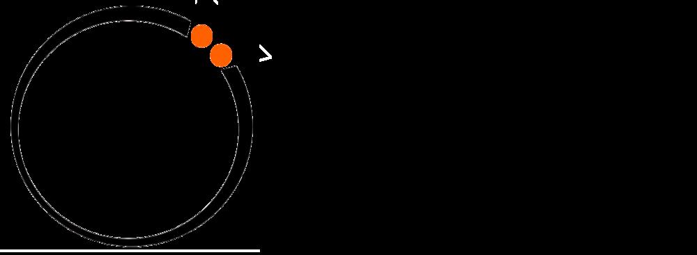 OneSPäRK System Logo