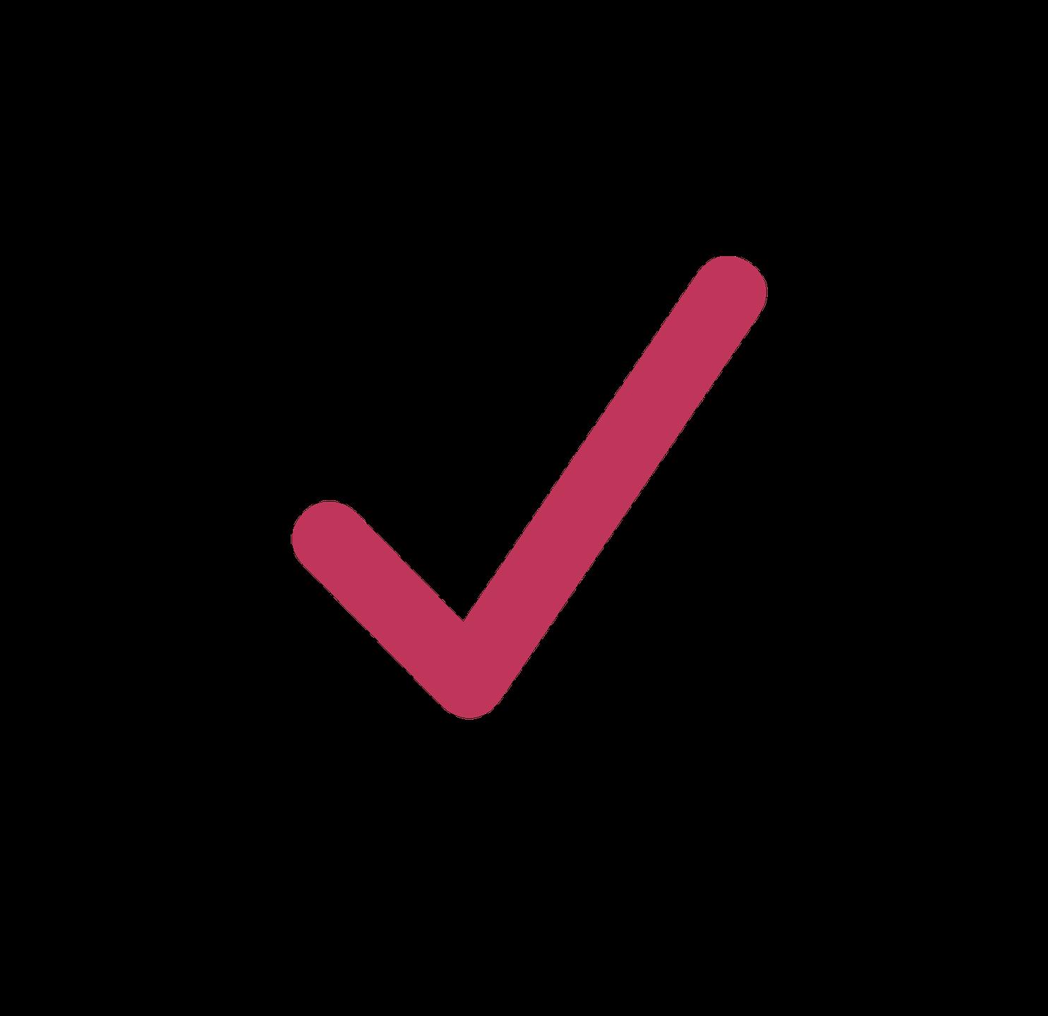 Technique Icon