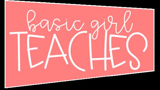 Basic Girl Teaches