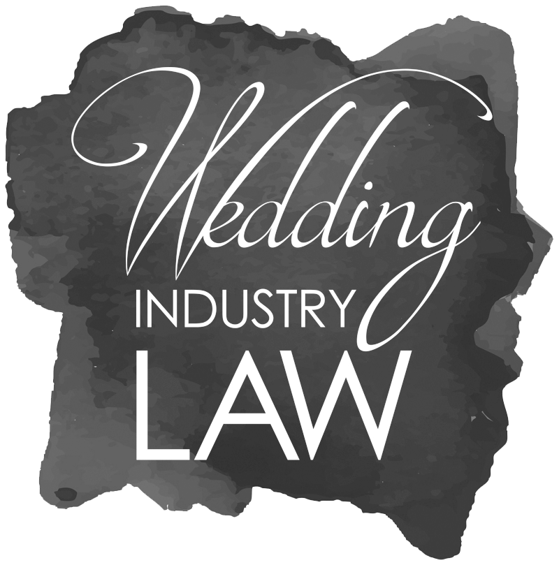 Wedding Industry Law     Are Your Social Media Contests Legal?