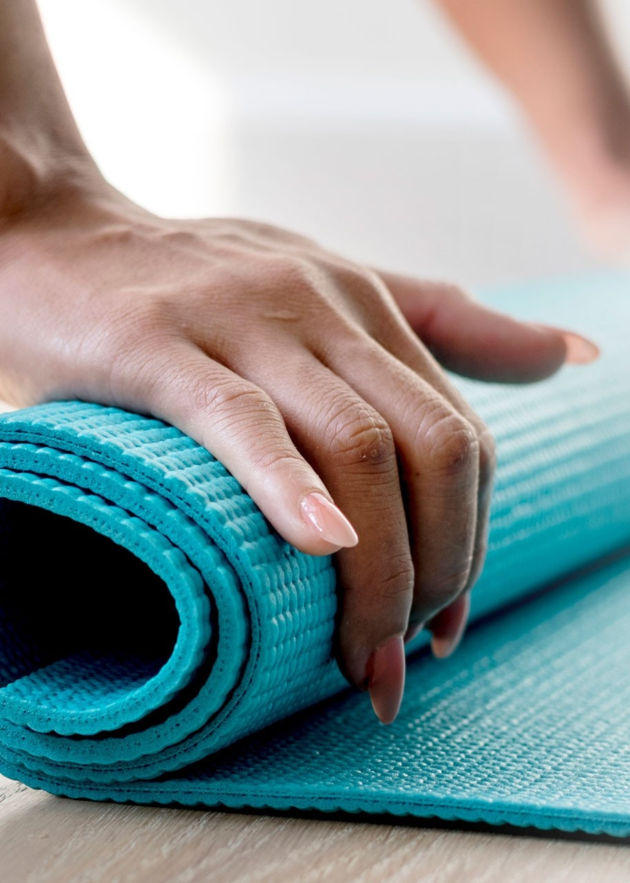Contract Planning for Colorado Creative and Wellness Professionals