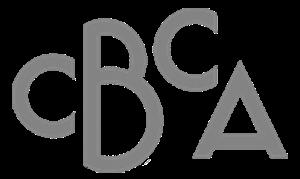 CBCA Blog | Handling COVID-19 Event Cancellations