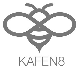 KAFEN8 Blog | 5 Legal Tips for Brands and Companies Who Engage in Influencer Marketing