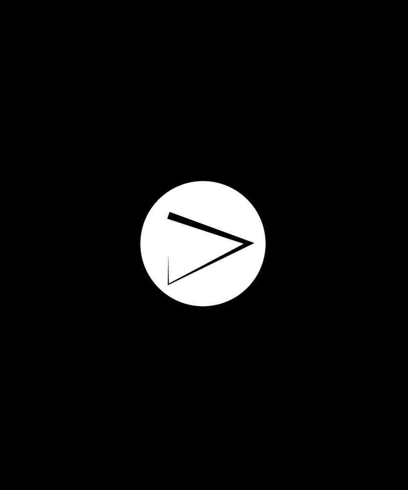 Work & PLAY Entertainment Logo