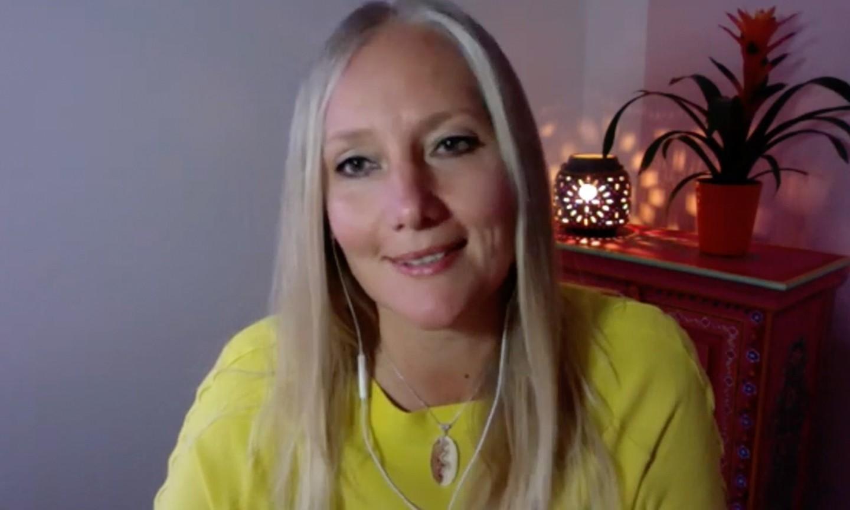 Interview mit Sandra Heim