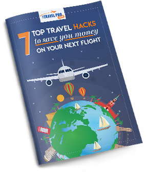 Travel Hacking Guide