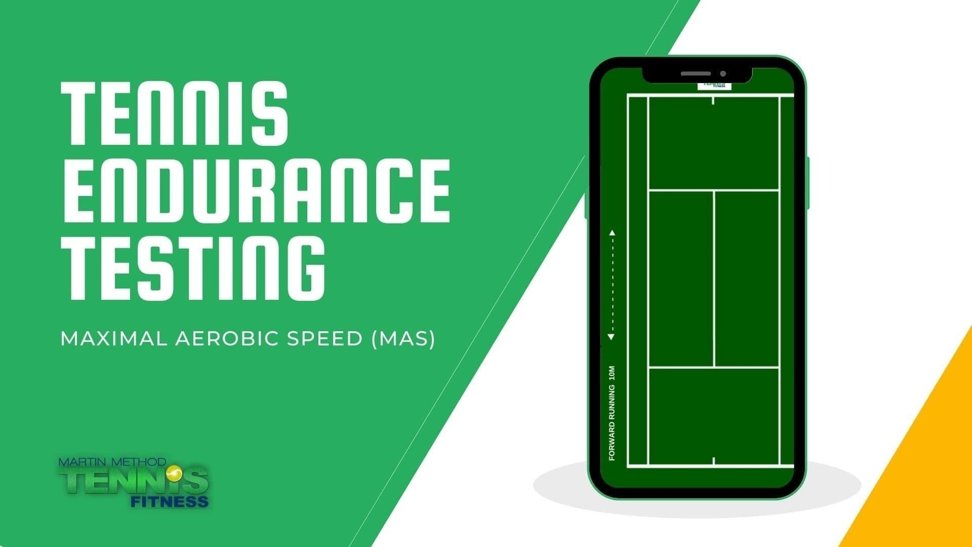 tennis-endurance-test