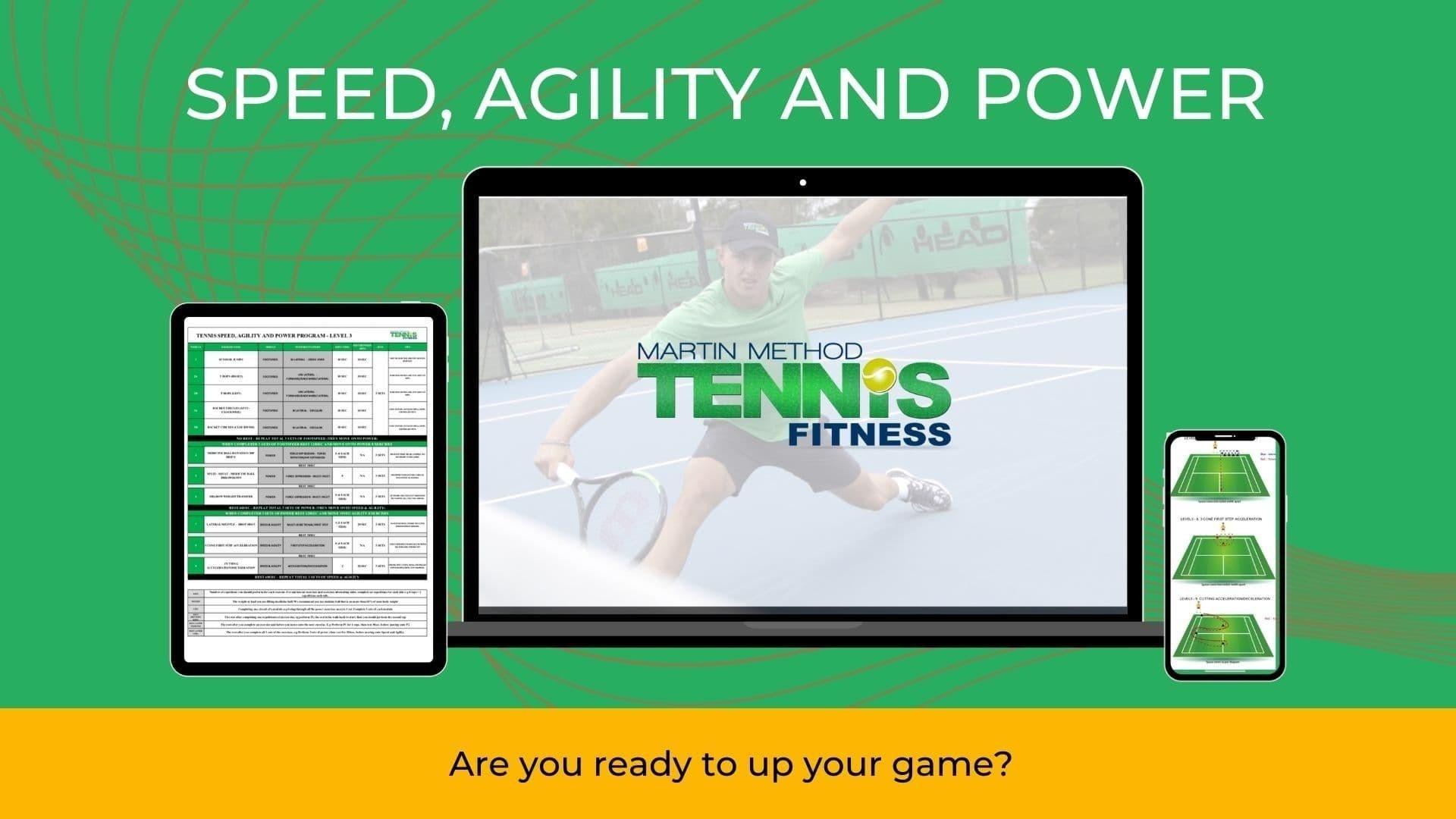 tennis-speed-agility-power-program