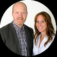 Aaron and Angela Bell - Smartphone Video Formula