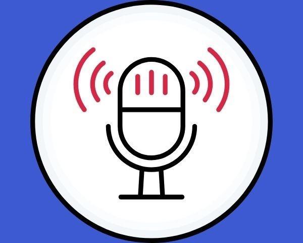 Giuseppe Totino, MCC - Amazing audio and video Libraries of coaching demos 600x480