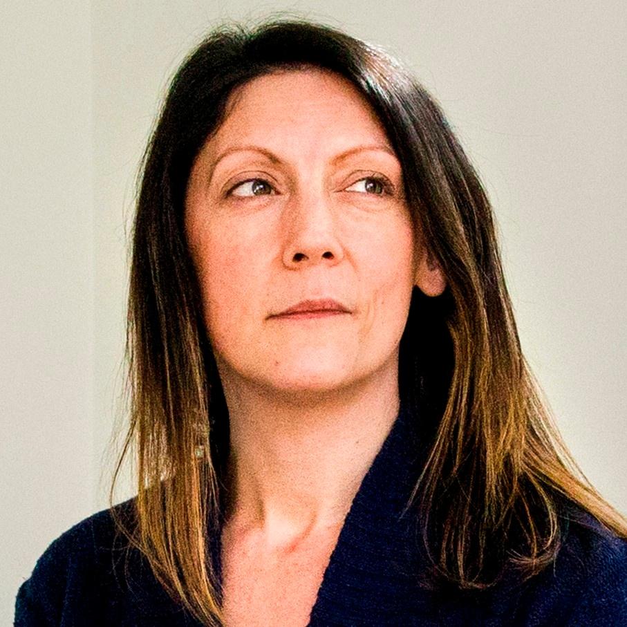 Courtney St Croix