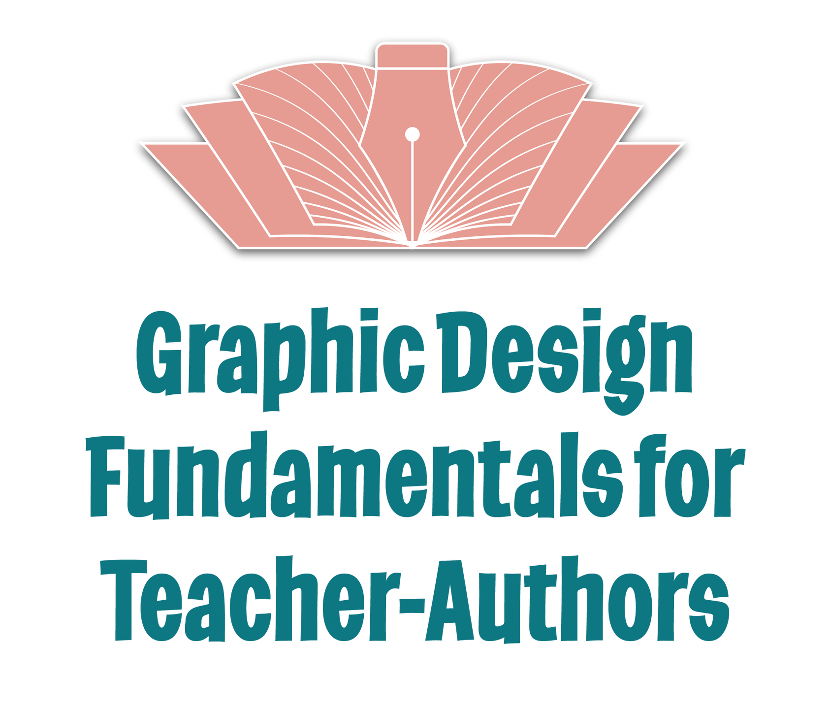 Self-Publish Learning Resources