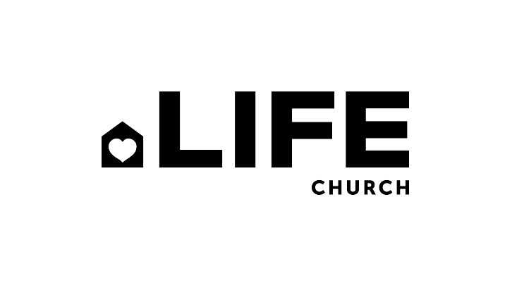 Life Church UK Logo