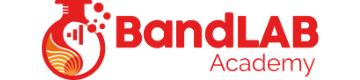 BandLab Academy Logo
