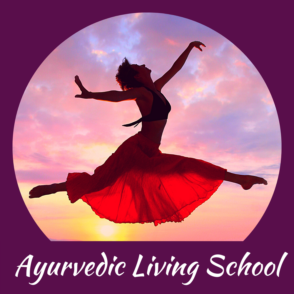 Ayurvedic Living School