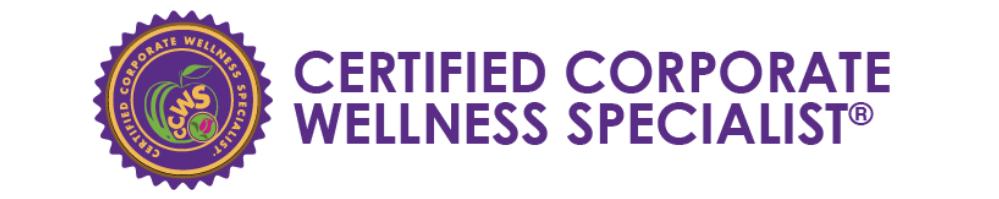 corporate wellness consultant