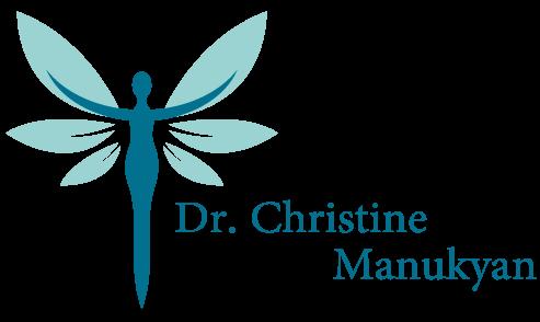 Dr. Christine Manukyan