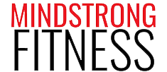 MindStrong Fitness