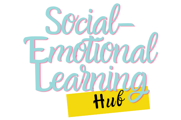 social-emotional-learning, social-emotional-learning-activities, what-is-social-emotional-learning