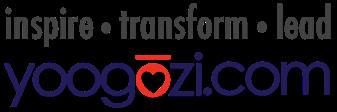 yoogozi.com Logo