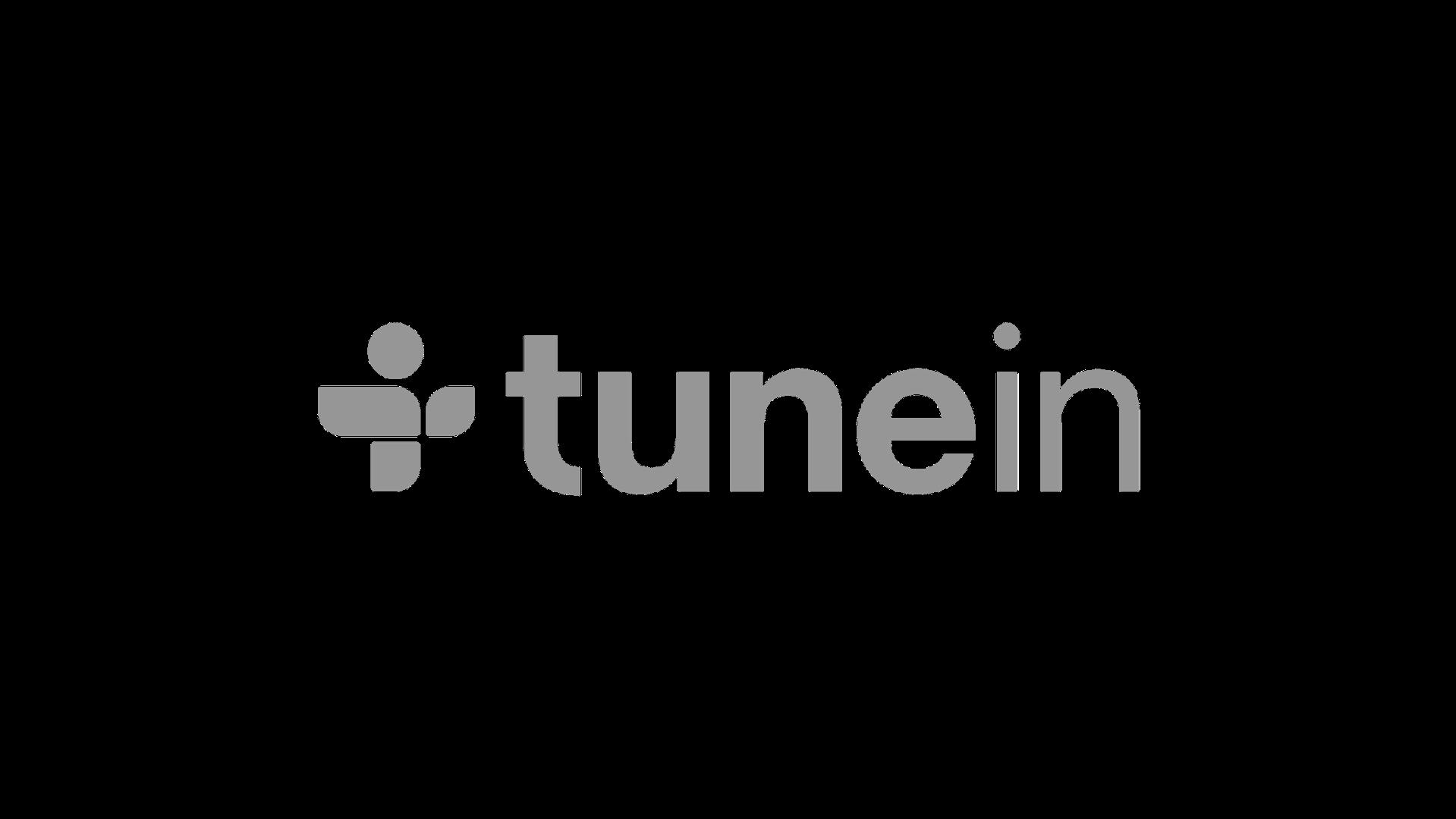 Unstuck Podcast on TuneIn