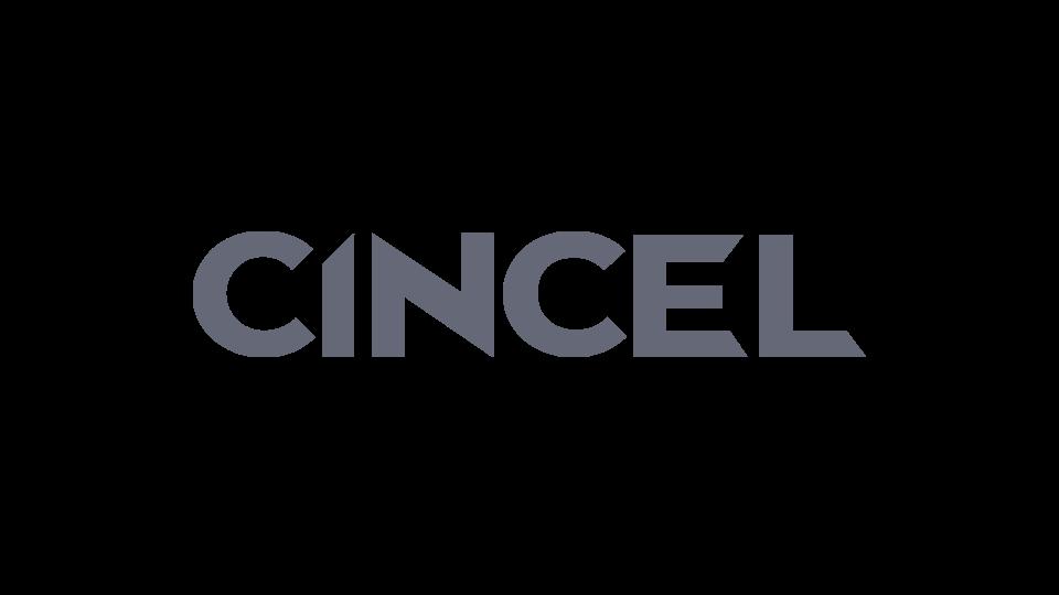 Cincel