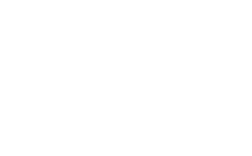 Pilmma Law Firm Growth Summit Logo
