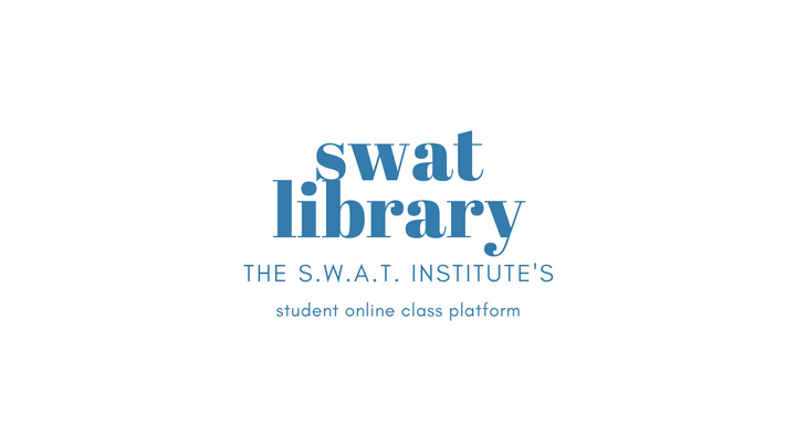 SWAT Library