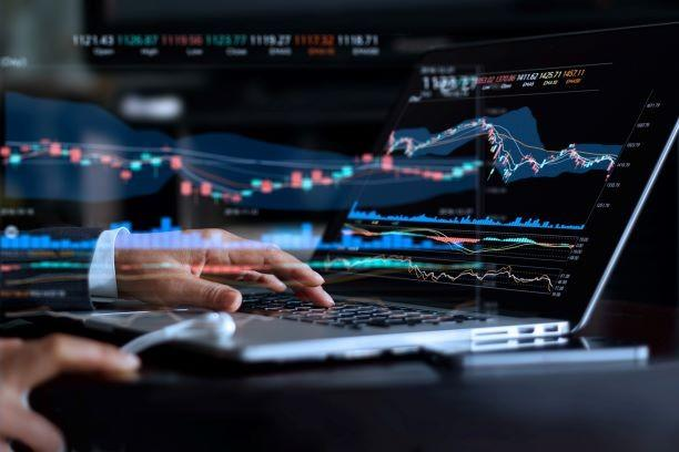 Successful Traders Rely On Algorithmic Trading