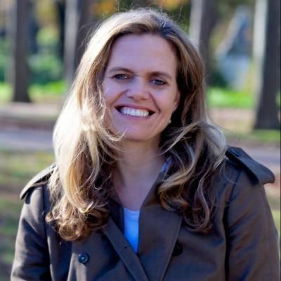 Celia Falkenberg