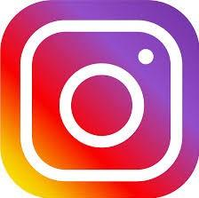 Instagram account of Irma Martinez @IrmaStyle