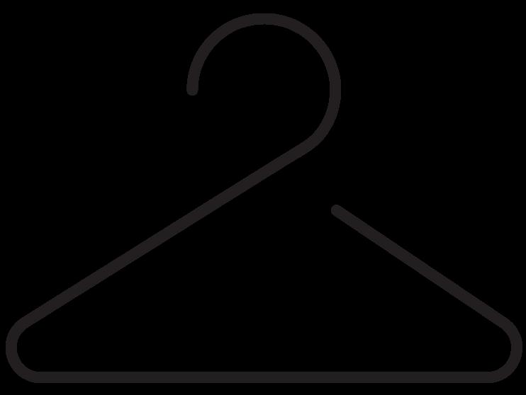 GYPO Hanger Logo