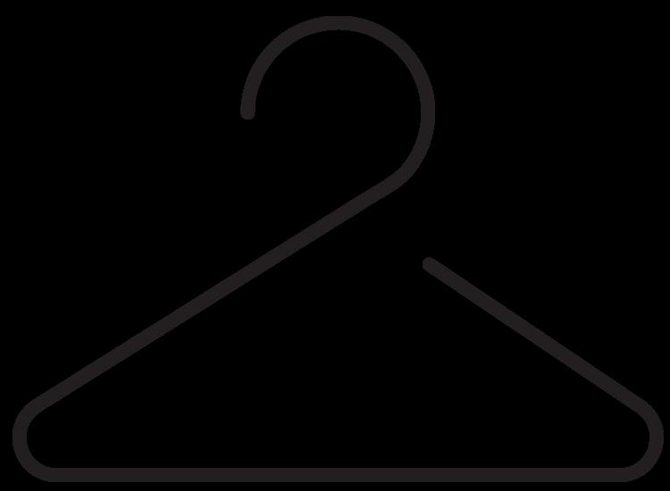 Outfit Formulas® Logo