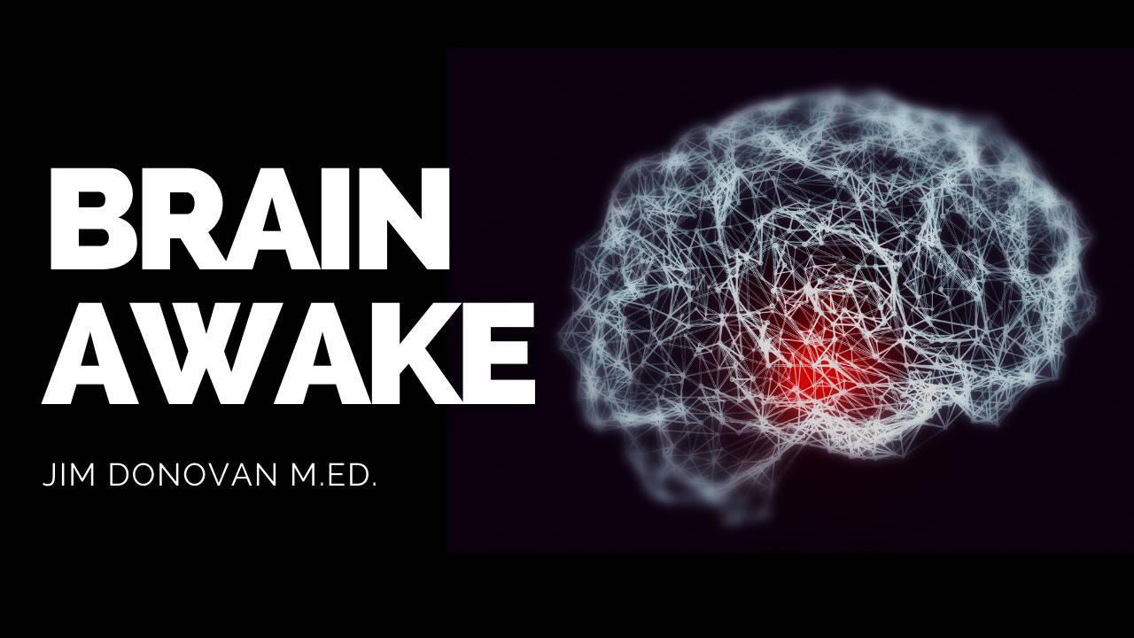 Brain Awake Guide